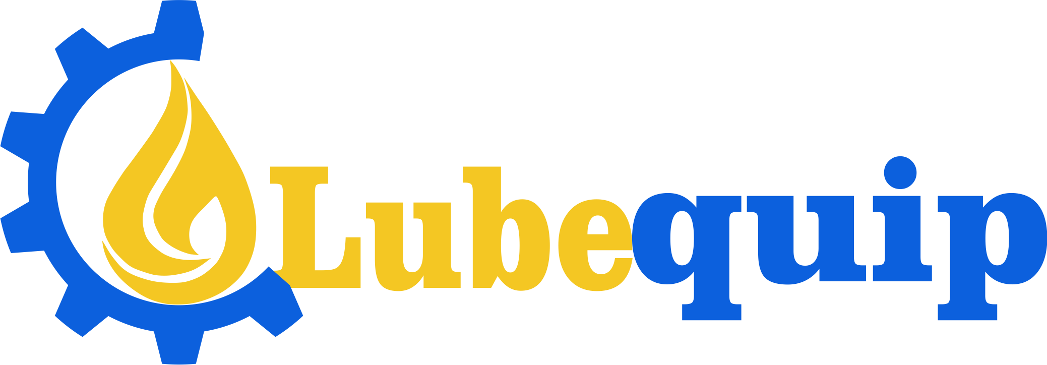 Lubequip