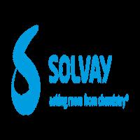 Fomblin- solvay